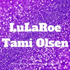Pin board of fun things happening in my group!! Join us in the fun!! Www.facebook.com/groups/lularoetamiolsen