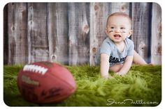 football props baby photo