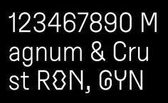 Dark Side of Typography — lift-type: www.lift-type.fr