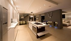 House Zuegel, Pearl Valley Golf Estate Golf Estate, Architects, Conference Room, Pearl, Table, House, Furniture, Home Decor, Decoration Home