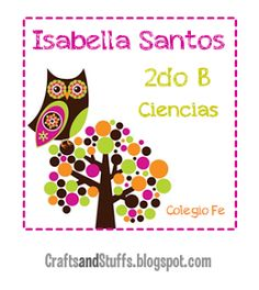 Como Hacer Etiquetas Escolares Art School, Back To School, Computer Class, School Labels, Projects To Try, Arts And Crafts, Stickers, Crafty, Education