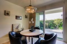 1312 Via Gabriel, Palos Verdes Estates, CA 90274 | Zillow