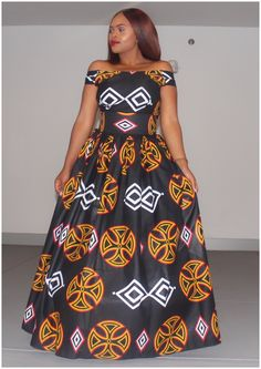 hottest fashion atoghu wears, designer clothing for royalty made in Bamenda Cameroon. Toghu fashion taking over. African clothes available online. Shop African clothes from all over Africa online African Fashion Ankara, African Print Dresses, African Dress, African Clothes, African Prints, African Wedding Attire, African Attire, Kids Frocks, Africa Fashion