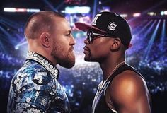How Dana White, Floyd Mayweather and Conor McGregor Can Make The Money Work For Super-Fight