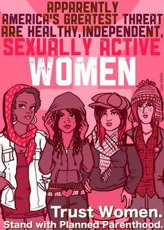 Source: This great poster was created by illustrator/cartoonist Joan Varitek.  http://www.joanvaritek.com/