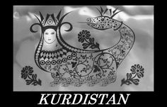 shamaran-kurds.jpg (1140×733)