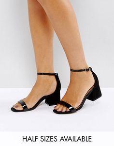 be75a6d002e671 19 Best Fashion - Shoes images