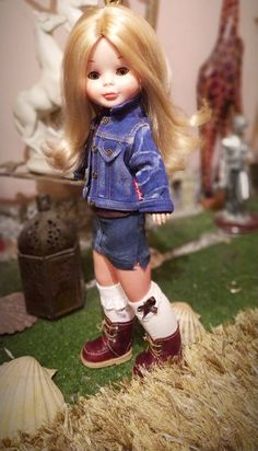 Doll Clothes, Barbie, Hipster, Dolls, Shoes, Ideas, Style, Fashion, Vestidos