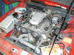 1991_Alfa_Romeo_SZ_engine.jpg (600×450)