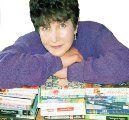 Amazon's Deb Stover Page, http://www.amazon.com/Deb-Stover/e/B001H6MNZQ/ref=cm_sw_r_pi_nu_F7vDqb1B77DE4