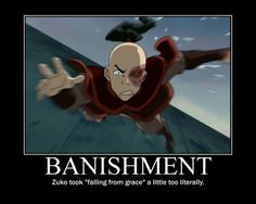 """""""Avatar: The Last Airbender"""" and all its characters belong to Michael Dante DiMartino, Bryan Konietzko and Aaron Ehasz and to the Nickelodeon Company. Avatar The Last Airbender Funny, The Last Avatar, Avatar Funny, Avatar Airbender, Avatar Aang, Atla Memes, Life Moves Pretty Fast, Spirit Quotes, Anime Version"""