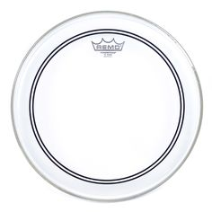 "Remo 14"""" Batter Powerstroke 3 Clear Drum Head"