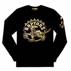 Drake Night OVO x Raptors Collaboration T-Shirt Ovo Shirt 9eadae2e1