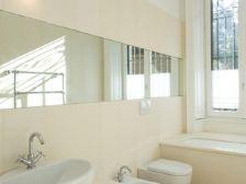 Bathroom by Francesca Marchetti Architect