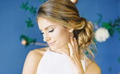 5024217ab6c The Best Wedding Beauty Tips   Bridal Timeline
