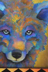 Výsledok vyhľadávania obrázkov pre dopyt buffalo art window-pane