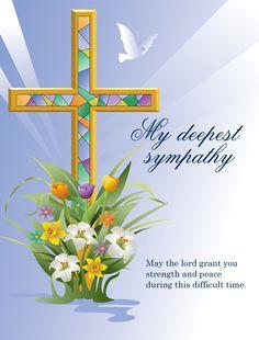 MERCY sympathy 410x540.jpg (1709×2250)