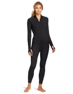 Airblaster Women`s Hoodless Ninja Suit $79.96 (20% OFF) + Free Shipping
