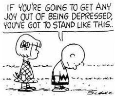Top 10 Mental Disorders Of Cartoon Characters