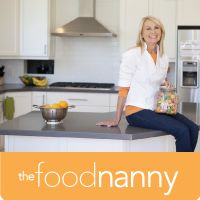 Fast and Easy Recipes! Looking for a something quick and easy to make for dinner? Check out thefoodnanny.com
