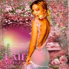 2nd trial - Kate Hudson - Red Carpert - Better this... :3