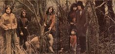 Fairport Convention 70s Music, Rock Music, Fairport Convention, Psychedelic Bands, Call Art, Progressive Rock, Classical Music, Folk, Incense