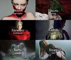 ibuzoo - r. Greek Gods And Goddesses, Greek And Roman Mythology, Mythological Creatures, Mythical Creatures, Magic Names, Goddess Names, Pretty Names, Rainbow Aesthetic, Aesthetic Words