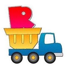 Truck R