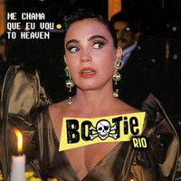 Me chama que eu vou to heaven - Pixies vs. Sidney Magal - Brutal Redneck by bootierio on SoundCloud