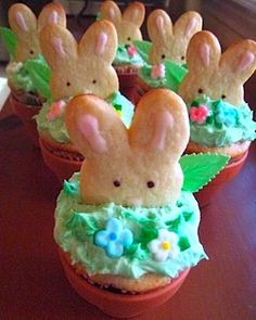 Easter Treats - Things to Make and Do, Crafts and Activities for Kids - The Crafty Crow