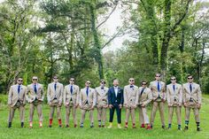 Kelly & Will's wedding. Groomsmen Socks, Groom And Groomsmen, Groomsmen Fashion, Tie The Knot Wedding, Wedding Coordinator, Tie The Knots, Wedding Planning, Weddings, Future