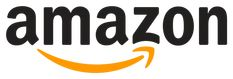 Check Out the Latest Amazon Promo Codes  https://momswhosave.com/2018/07/amazon-coupon-codes.html/  #Amazon #deals #coupons