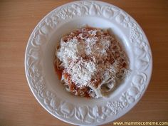 DSCN6065_new by Mammecomeme, via Flickr http://www.mammecomeme.com/2014/05/tagliatelle-alla-barese.html