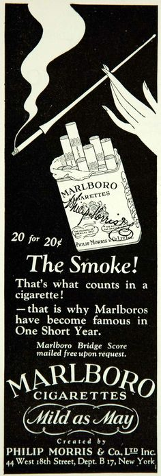 remember when they were .20 cents a pack? I don't either ;)