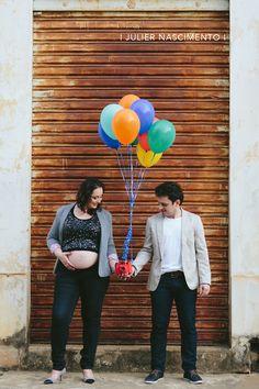 otos de familia,fotos de grávidas,fotos de gestante, photo family,pregnant photo, fotos criativas de grávidas, fotos espontâneas, foto externa, fotógrafo vitória, fotógrafo colatina, foto ocm emoção, fotos divertidas, book de grávida,fabiotravezani