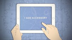 The Best Useful Tablet Accessories