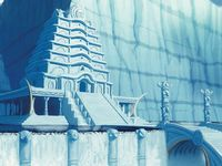Architecture in the World of Avatar | Avatar Wiki | FANDOM powered by Wikia
