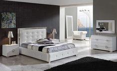 Weiß Schlafzimmer Set Schlafzimmer Weiß, Schlafzimmer Set Ist Ein Design,  Das Sehr Beliebt