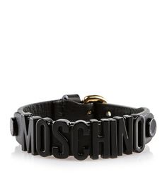 1000 images about moschino 30th anniversary on pinterest moschino moschino belt and moschino bag. Black Bedroom Furniture Sets. Home Design Ideas