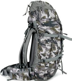 Enjoy your trip by picking up best rucksack bag of your choice. Checkout collection of rucksacks online at: http://wildcraft.in/packs-and-gear/rucksacks
