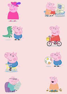 http://digitalsimples.blogspot.com.br/2014/04/imagens-peppa-pig-mamae-pig-papai-pig-e.html