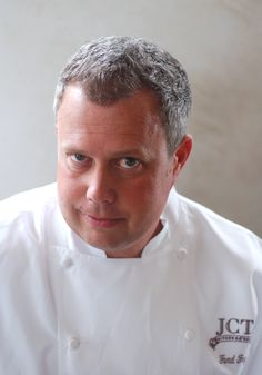 Chef Adam Evans Supporter of Open Hand at the 2012 Party in the Kitchen Best Seafood Restaurant, Menu Restaurant, Adam Evans, Dinner Reservations, Beach Meals, Oyster Bar, Executive Chef, Oysters, Fries