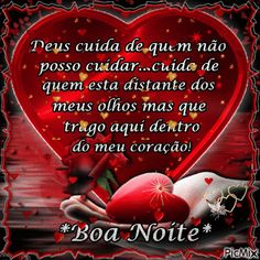 See the picmix boa noite amigos e amigas. belonging to pretaheleno on picmi Healthy Foods To Eat, Healthy Snacks, Breakfast For Kids, Ronaldo, Portuguese, Motivational Quotes, Pasta, Videos, Flowers
