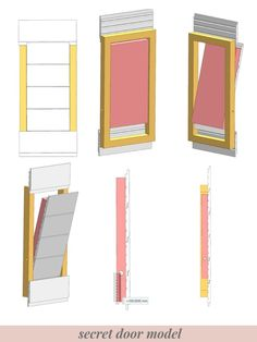 Step by step tutorial on how to build an inexpensive shiplap fireplace using an electric insert. Transform your boring TV wall into a statement piece. Diy Fireplace Mantel, Tv Over Fireplace, Fireplace Tv Wall, Build A Fireplace, Fireplace Built Ins, Shiplap Fireplace, Fireplace Inserts, Fireplace Design, Rustic Mantel