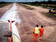 Contact us for an expertise on cost effective dust control and soil stabilisation solutions at info@soilsolutions.com