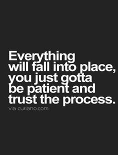 Curiano Quotes Life curiano.net #quotes #lifequotes #inspiration #motivationalquotes #motivation