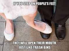 So True It's Hilarious! – 15 Pics