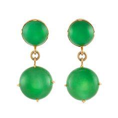 Important Jewelry - Sale 15JL02 - Lot 260 - Doyle New York