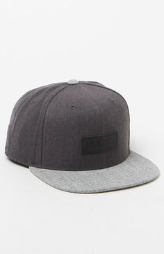 59 Best Some hats images  04c1c5efbb48