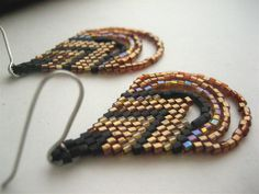Hey, I found this really awesome Etsy listing at http://www.etsy.com/listing/168286518/beadwork-earrings-beaded-earrings-native